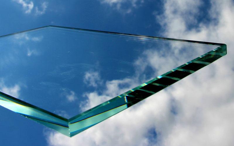 Allgemeine-Hinweise-Glas