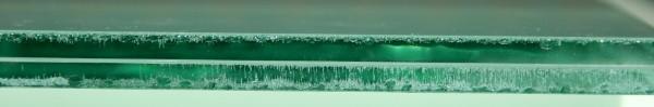 Glasbearbeitung-Kante-gesaeumt