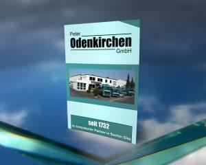 MockUp_3-Odenkirchen-Flyer-Odenkirchen