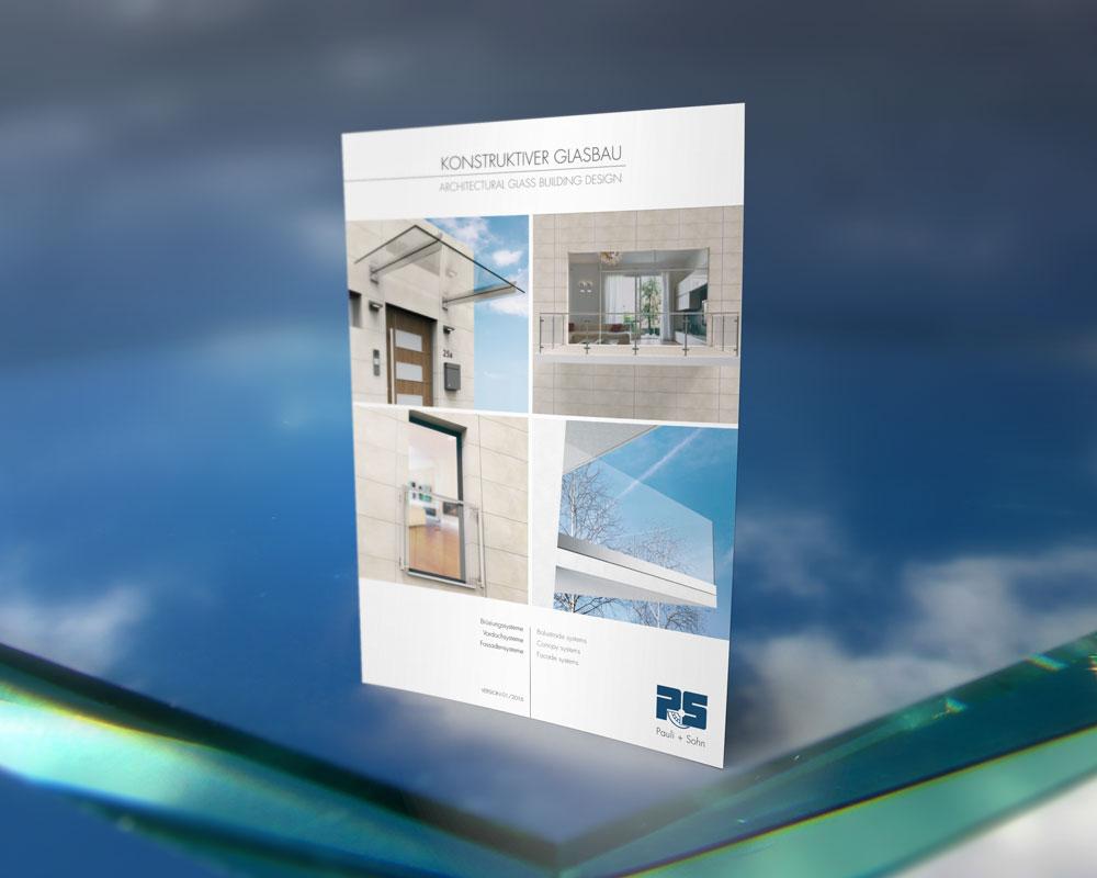 Handbuch Konstruktiver Glasbau