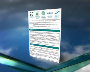 Richtlinie-Beurteilung-visuelle-Qualitaet